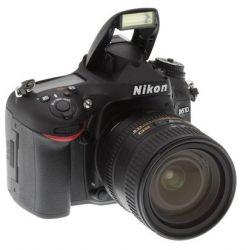 Andorra-Nikon D610+AF-S 24-85mm F/3.5-4.5G ED VR