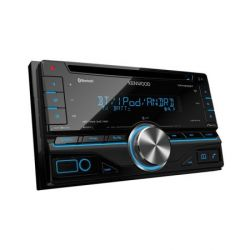 car audio andorra: