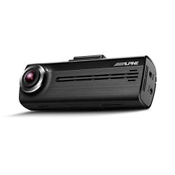 Andorra-Alpine DVR-F200+8GB