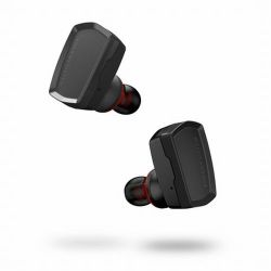 Andorra-Energy Sistem Earphones 6 True Wireless