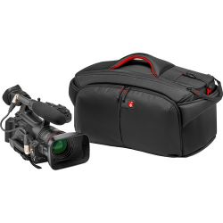 Andorra-Manfrotto Pro Light 193N