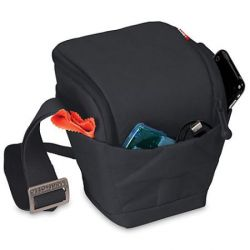 Andorra-Manfrotto Vivace 20 Holster