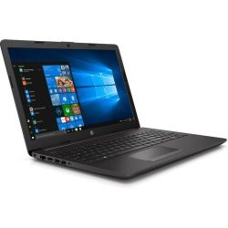 Andorra-HP Notebook 255 G7 AMD A4-9125 15.6 4GB Ram+1TB Black