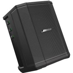 Andorra-Bose S1 Pro System